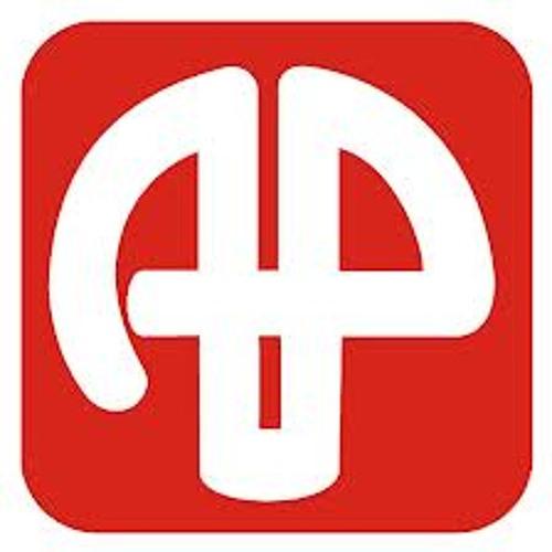 Asia - Plus's avatar