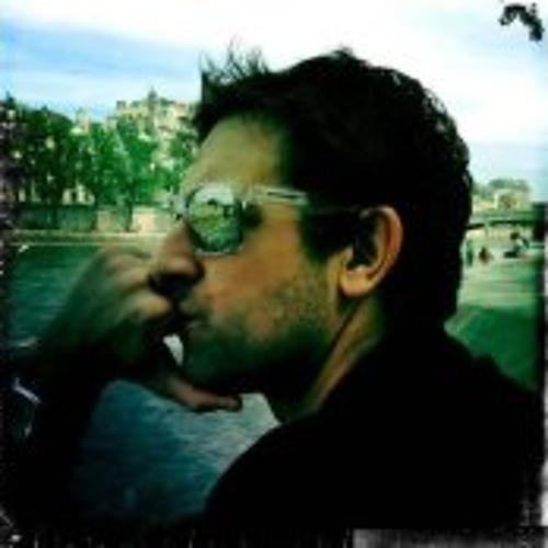 Xavier Duboy's avatar