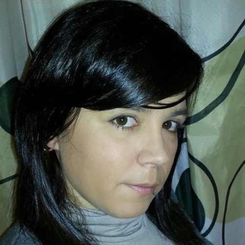 Mary Gonzalez Merino's avatar