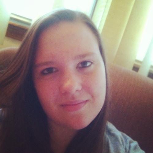 Austine_Ren:)'s avatar