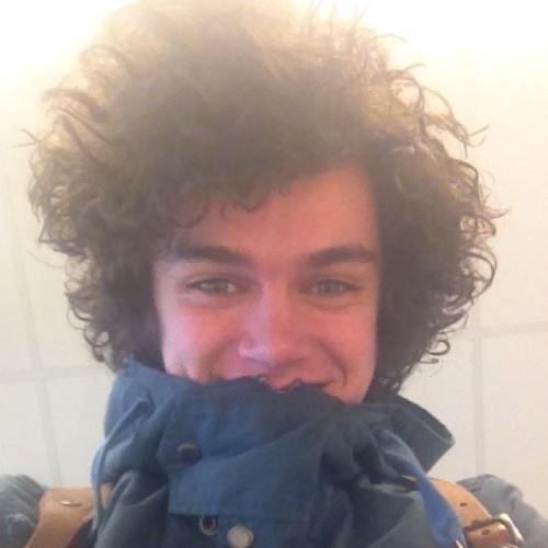 Thijs Wolff's avatar