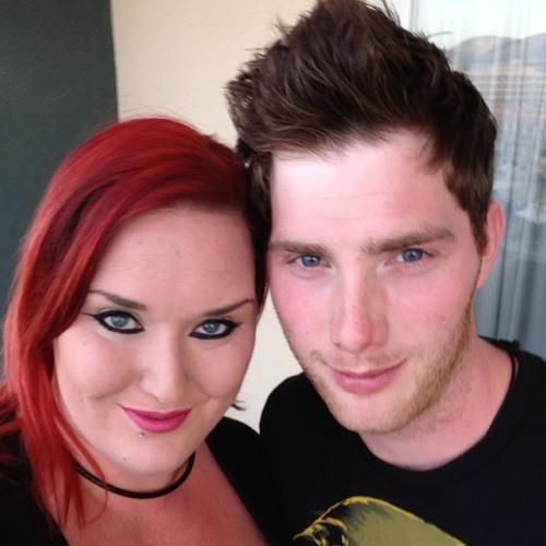 Stephanie Hoad's avatar