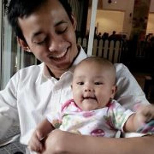 Muhammad Khairul Zakirin's avatar