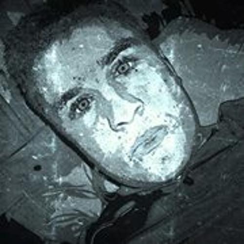 Alessio Briganti's avatar
