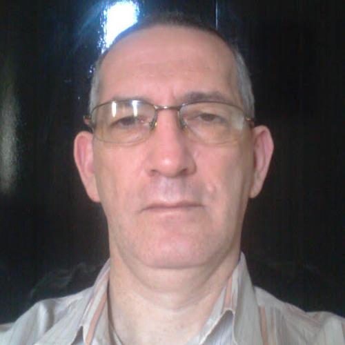 Renato Leite 4's avatar