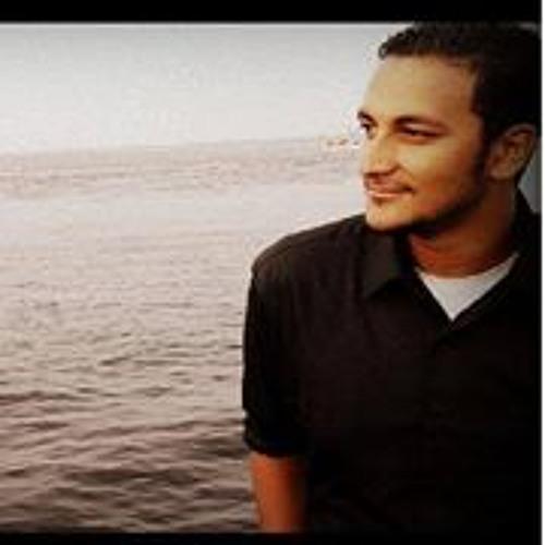 Mustafa_kb24's avatar