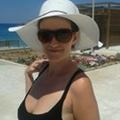 Monica Andrei's avatar