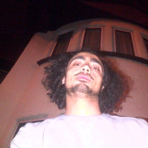 LESTA1's avatar