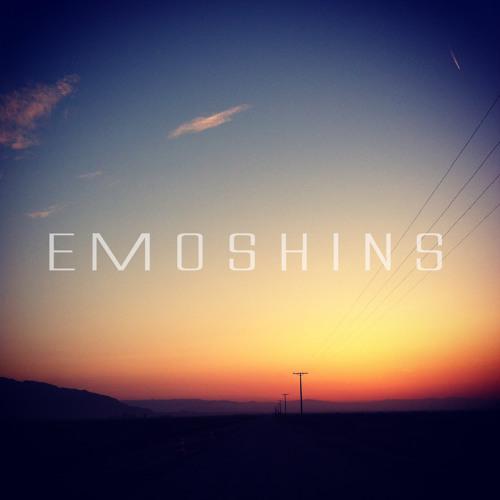 Emoshins Co.'s avatar