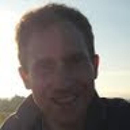 tjl1978's avatar