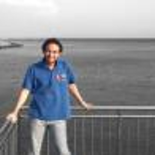Ahmed Hassan Kh's avatar