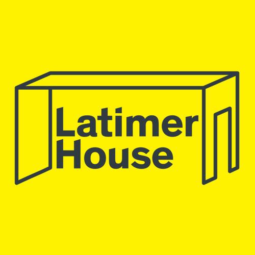 Latimer House's avatar