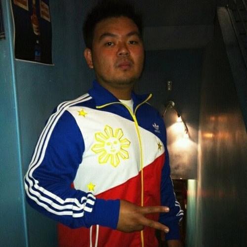 iampinoy202's avatar