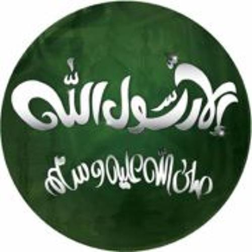 ahmedzain's avatar