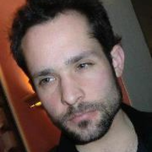 Bob McCollum's avatar