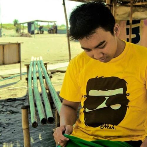 agungbudi_H's avatar
