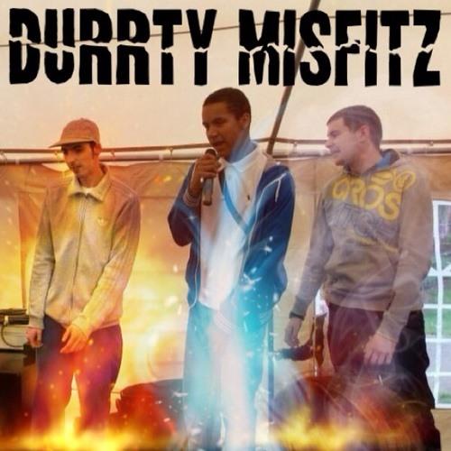 DurrtyMisfitz's avatar