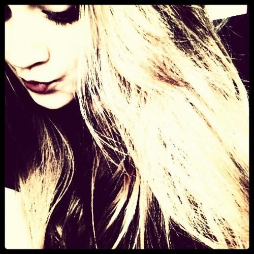 jasmin22489's avatar