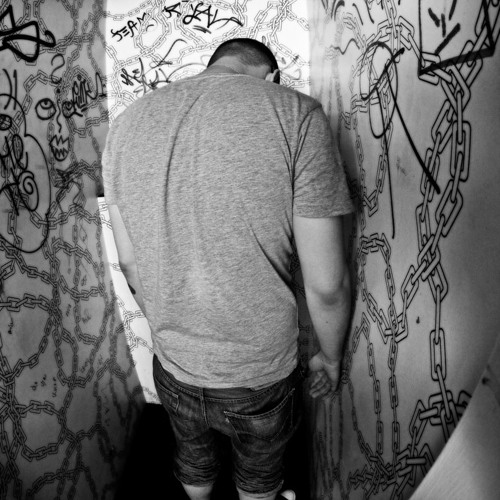 Diego Besi's avatar