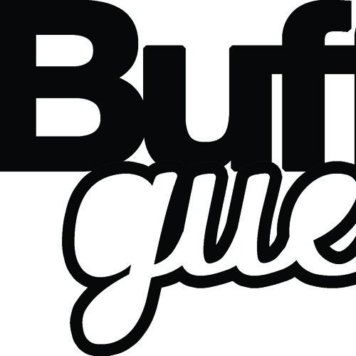 Buffer Gueest's avatar