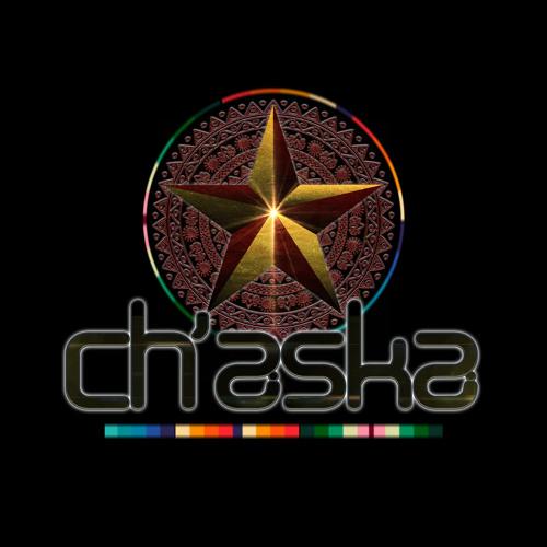 Ch'aska's avatar