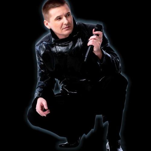 Nikolay Yuhimenko's avatar