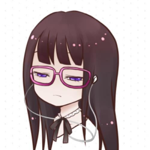 AnikkiDesu's avatar
