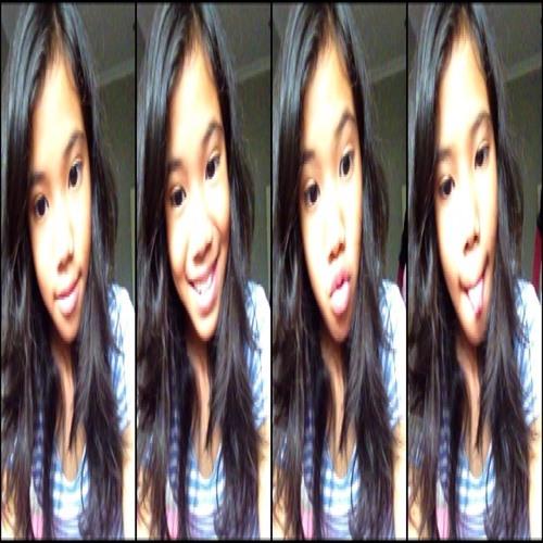 anjanikhadijah's avatar