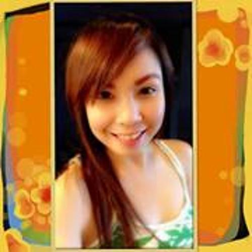 grexel kim's avatar