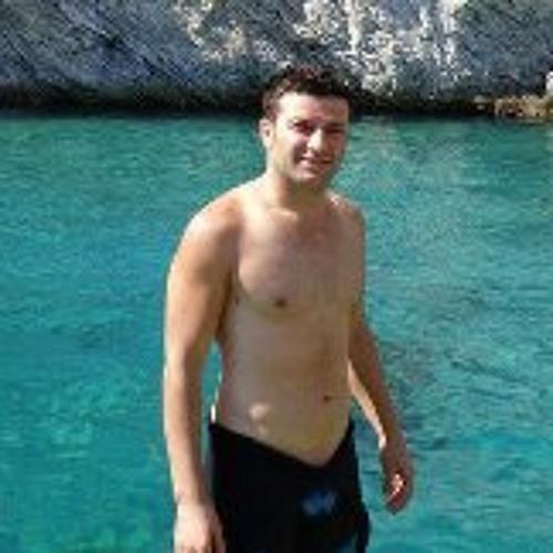 Fevzi Turan's avatar