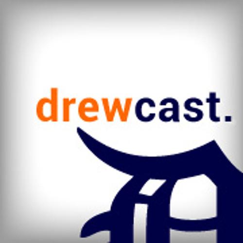 Drewcast's avatar