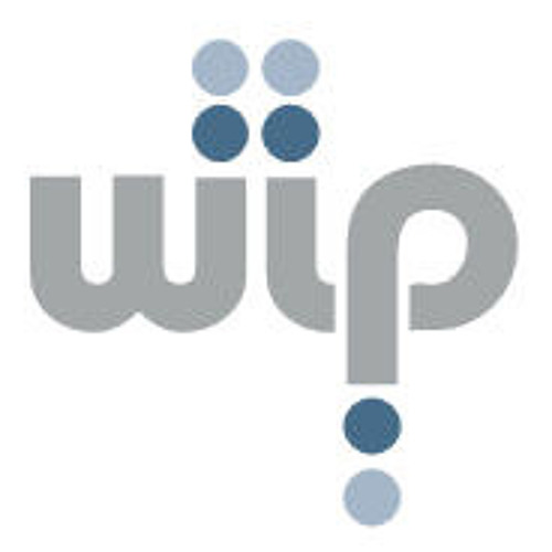 WIPJam's avatar