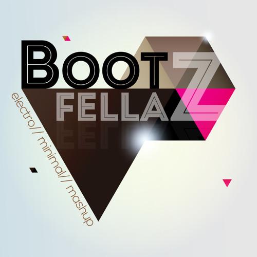 BootfellaZ's avatar