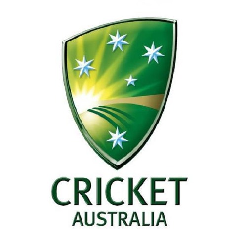 Cricket Australia's avatar