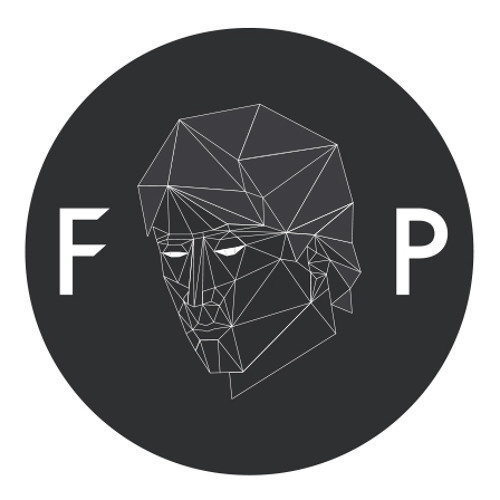 Florian Picasso's avatar