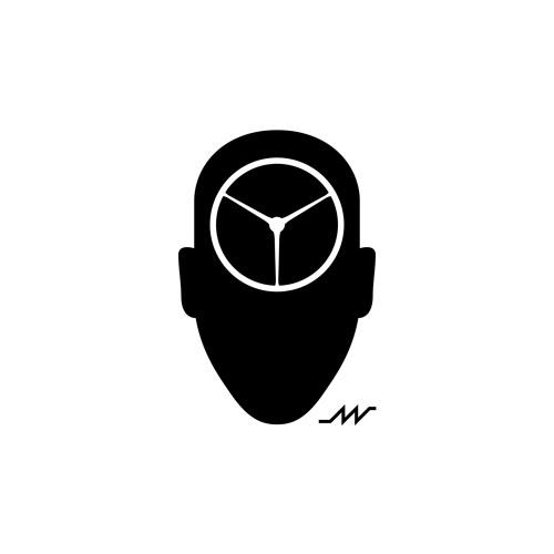 wellheadrecords's avatar