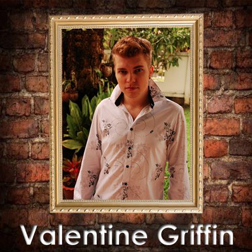 ValentineGriffin's avatar
