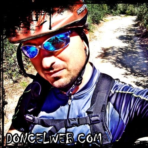 José Doncel's avatar