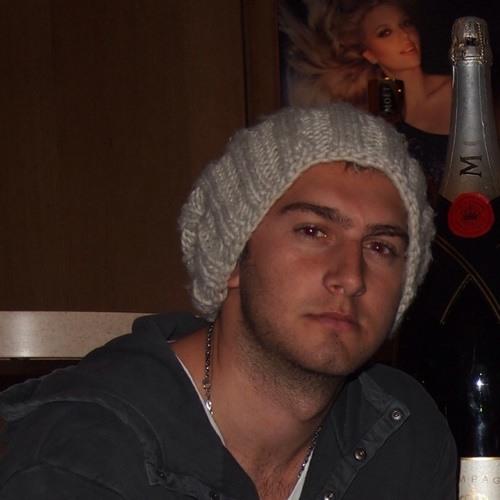 Tomillo10's avatar