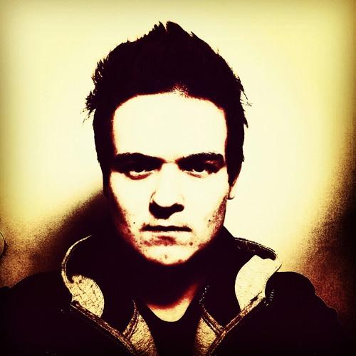 temander's avatar