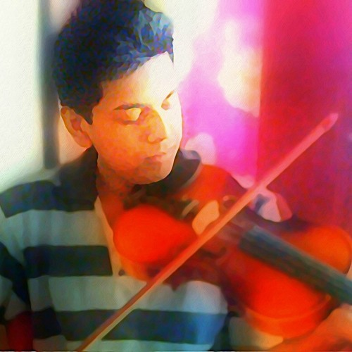 Senasum Rajapaksha's avatar