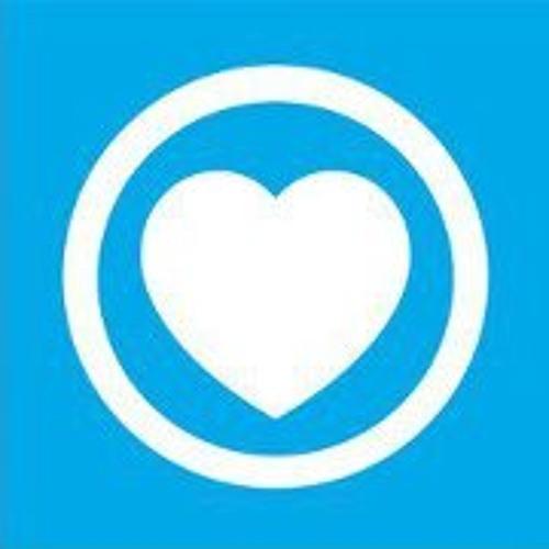 Armin Van Dyk's avatar