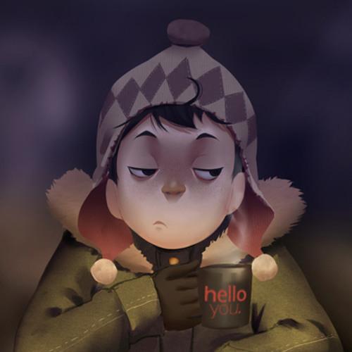 kenan.abdalhaq's avatar