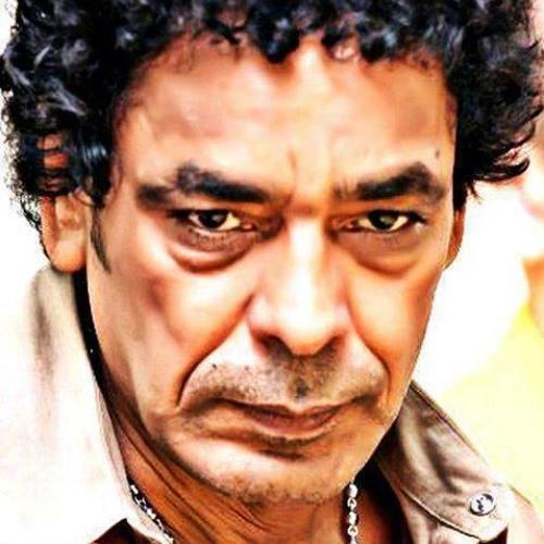 Ahmed Zeiada's avatar