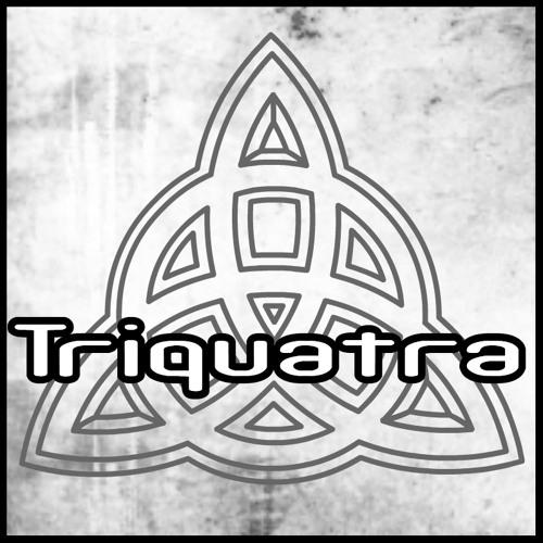 Triquatra's avatar