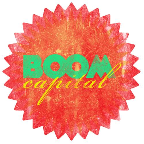 Boomcapital's avatar