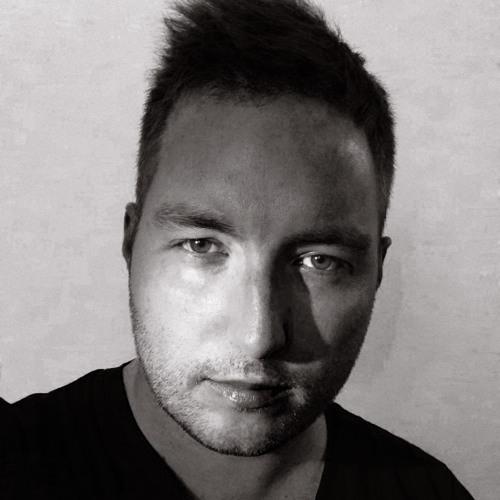 davidsense's avatar
