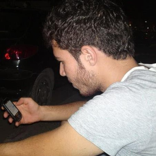 Assil Ben Arfi's avatar