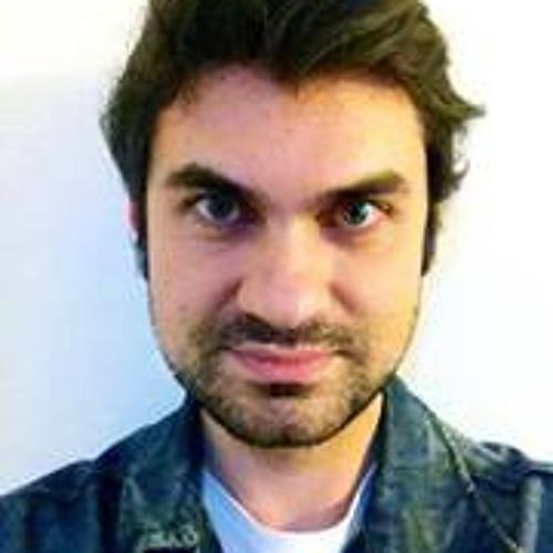 Renato Essenfelder's avatar
