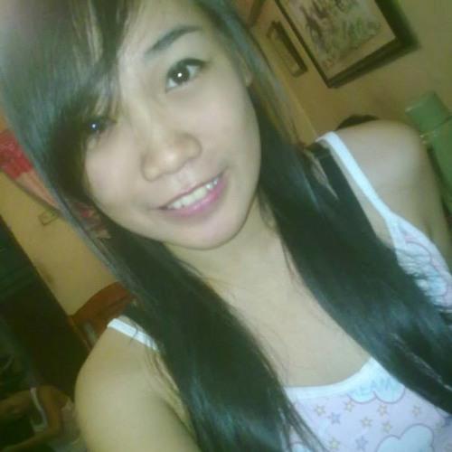 Rashella Diaz's avatar